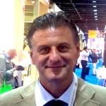 Gianluca Calì Euro Gulf Business Bridge