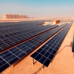 Dubai-solar-panels