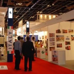 Euro Gulf Business Bridge Dubai