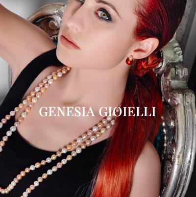 Genesia Gioielli